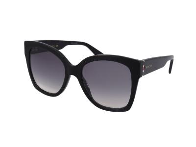 Ochelari de soare Gucci GG0459S 001