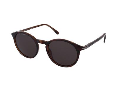 Ochelari de soare Hugo Boss Boss 1003/S 086/IR