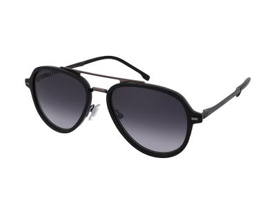 Ochelari de soare Hugo Boss Boss 1055/S 807/9O