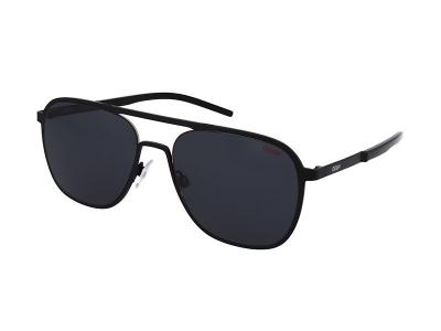 Ochelari de soare Hugo Boss HG 1001/S 003/IR