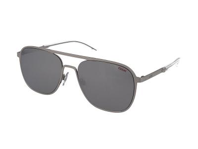 Ochelari de soare Hugo Boss HG 1001/S 010/T4