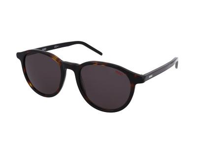 Ochelari de soare Hugo Boss HG 1028/S AB8/IR