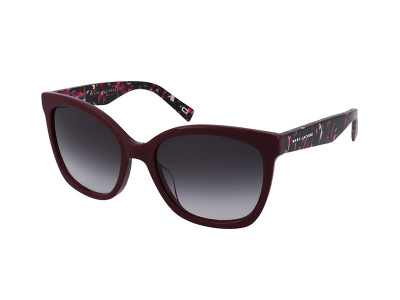 Ochelari de soare Marc Jacobs Marc 309/S LHF/9O