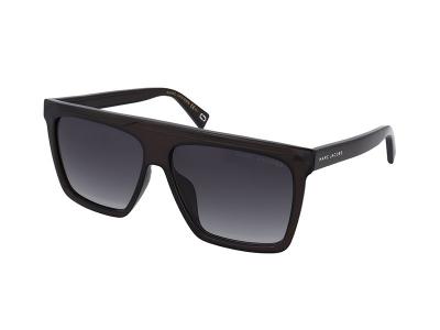 Ochelari de soare Marc Jacobs Marc 322/G/S KB7/9O