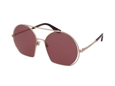 Ochelari de soare Marc Jacobs Marc 325/S NOA/4S