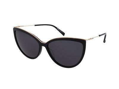Ochelari de soare Max Mara MM Classy VI 807/IR