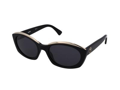 Ochelari de soare Moschino MOS032/S 807/IR