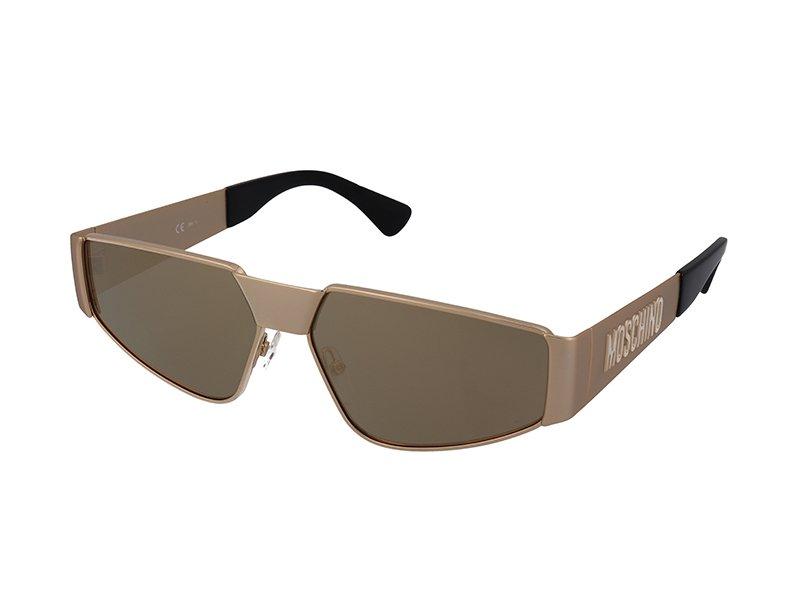 Ochelari de soare Moschino MOS037/S 000/UE