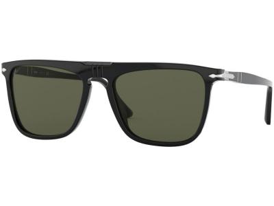 Ochelari de soare Persol PO3225S 95/58
