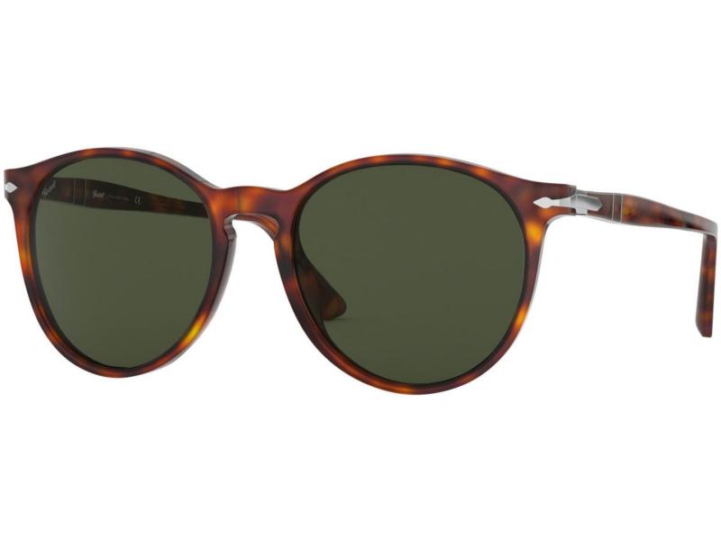 Ochelari de soare Persol PO3228S 24/31
