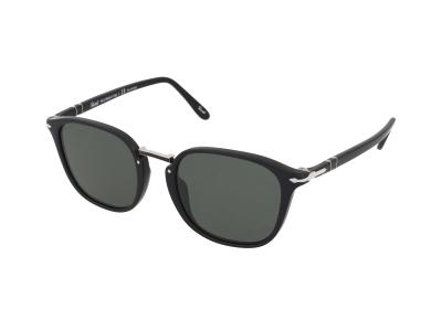 Ochelari de soare Persol PO3186S 95/58
