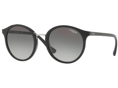 Ochelari de soare Vogue VO5166S W44/11