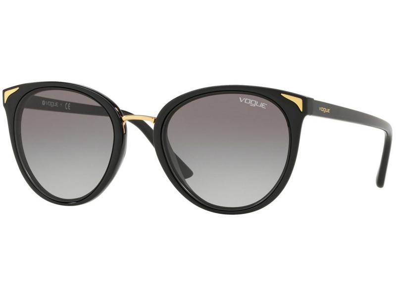 Ochelari de soare Vogue VO5230S W44/11