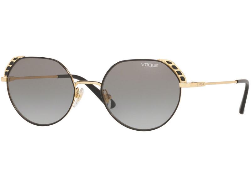 Ochelari de soare Vogue VO4133S 280/11