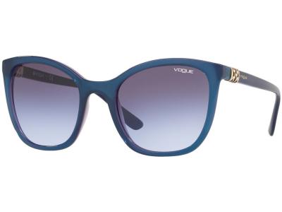Ochelari de soare Vogue VO5243SB 26334Q