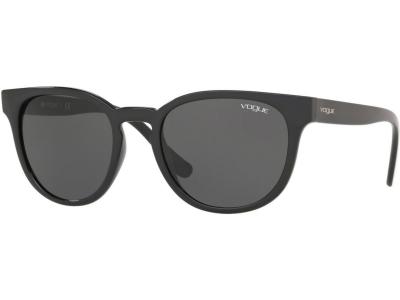 Vogue VO5271S W44/87