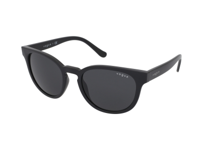 Ochelari de soare Vogue VO5271S W44/87
