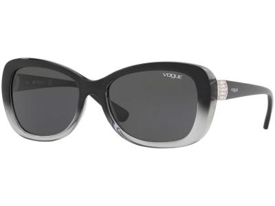 Ochelari de soare Vogue VO2943SB 188087