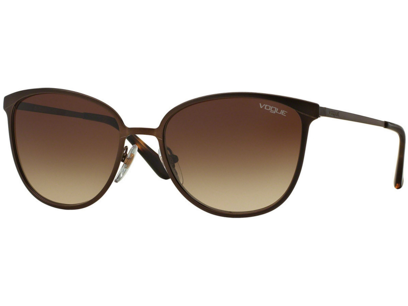 Ochelari de soare Vogue VO4002S 934S13