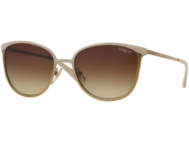Ochelari de soare Vogue VO4002S 996S13