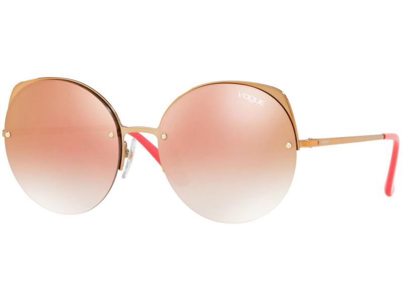 Ochelari de soare Vogue VO4081S 50756F