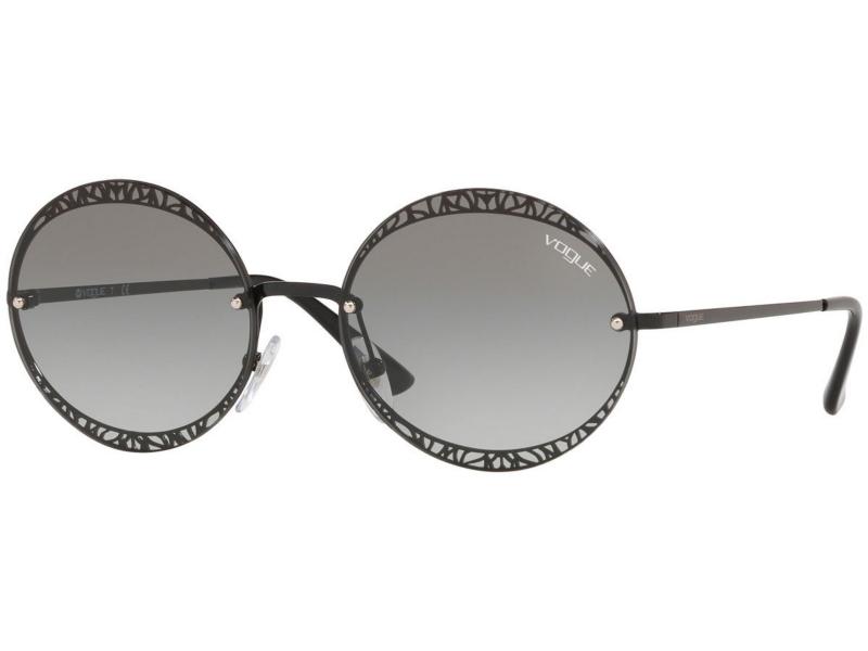 Ochelari de soare Vogue VO4118S 352/11