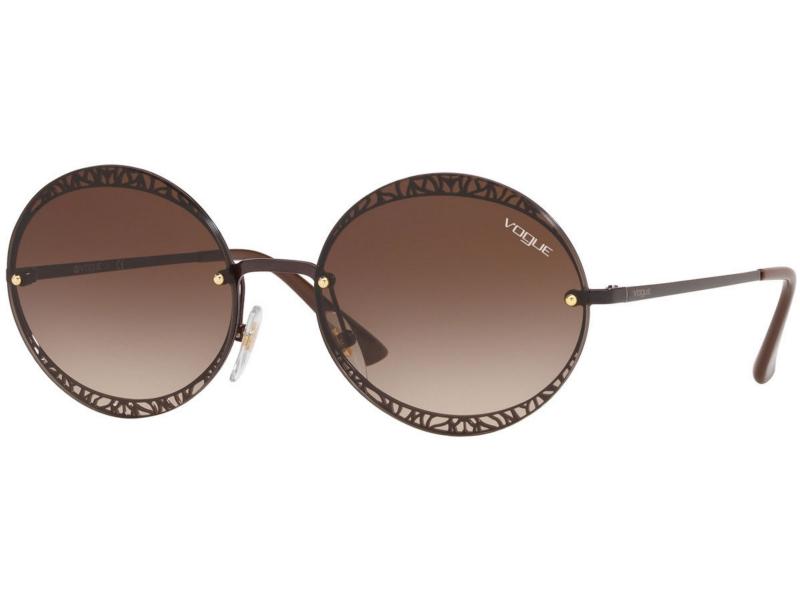 Ochelari de soare Vogue VO4118S 997/13