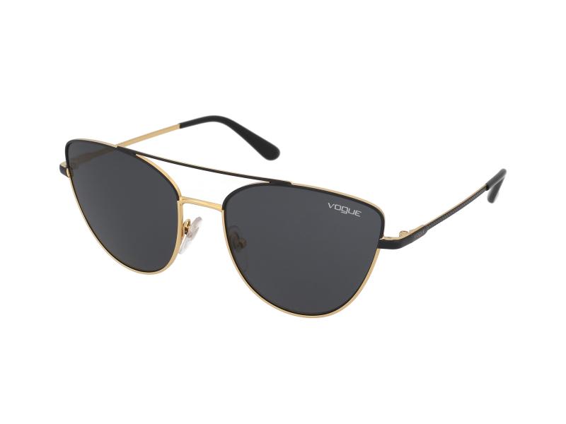Ochelari de soare Vogue VO4130S 280/87