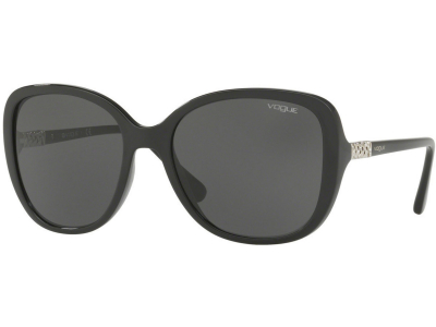 Ochelari de soare Vogue VO5154SB W44/87