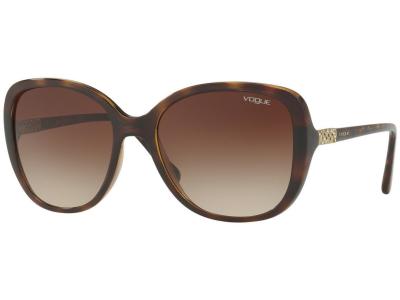 Ochelari de soare Vogue VO5154SB W65613