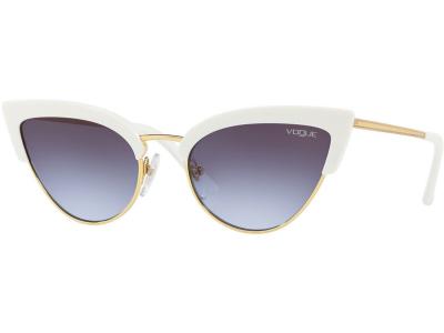 Ochelari de soare Vogue VO5212S W7454Q