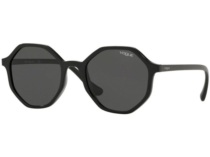 Ochelari de soare Vogue VO5222S W44/87