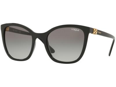 Ochelari de soare Vogue VO5243SB W44/11