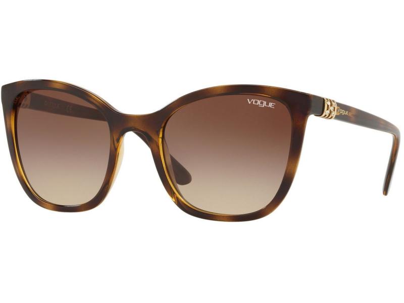 Ochelari de soare Vogue VO5243SB W65613