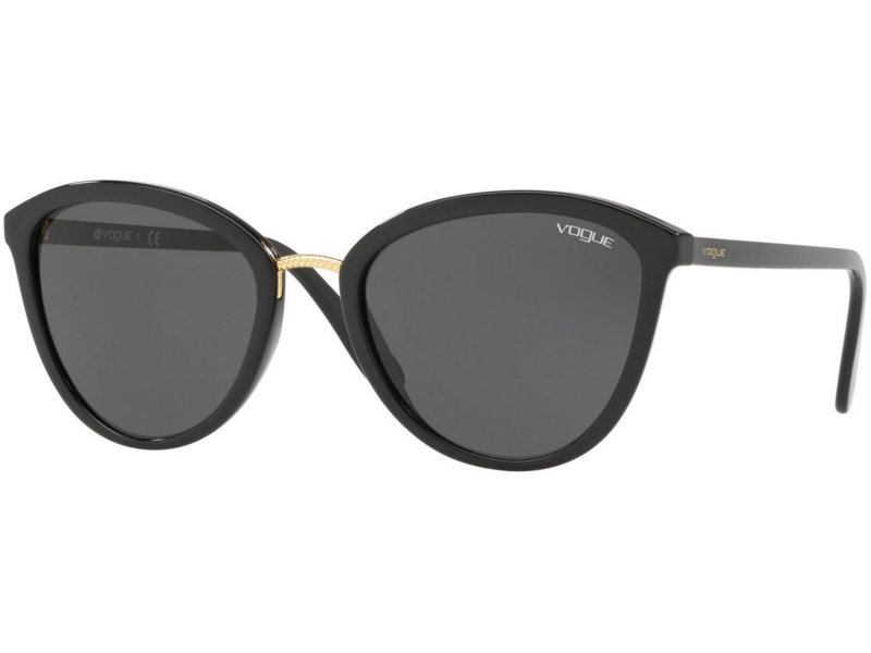 Ochelari de soare Vogue VO5270S W44/87