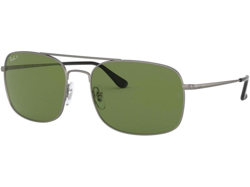 Ochelari de soare Ray-Ban RB3611 029/O9