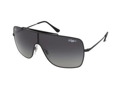 Ochelari de soare Ray-Ban RB3697 002/11