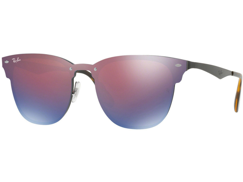 Ochelari de soare Ray-Ban RB3576N 153/7V