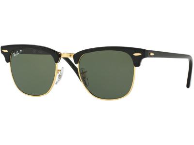 Ochelari de soare Ray-Ban RB3016 901/58