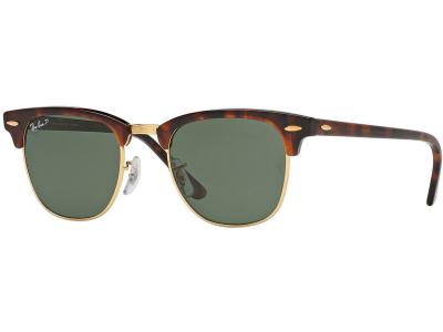 Ochelari de soare Ray-Ban RB3016 990/58