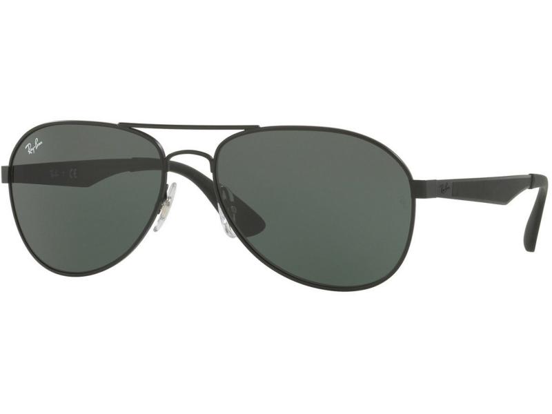 Ochelari de soare Ray-Ban RB3549 006/71