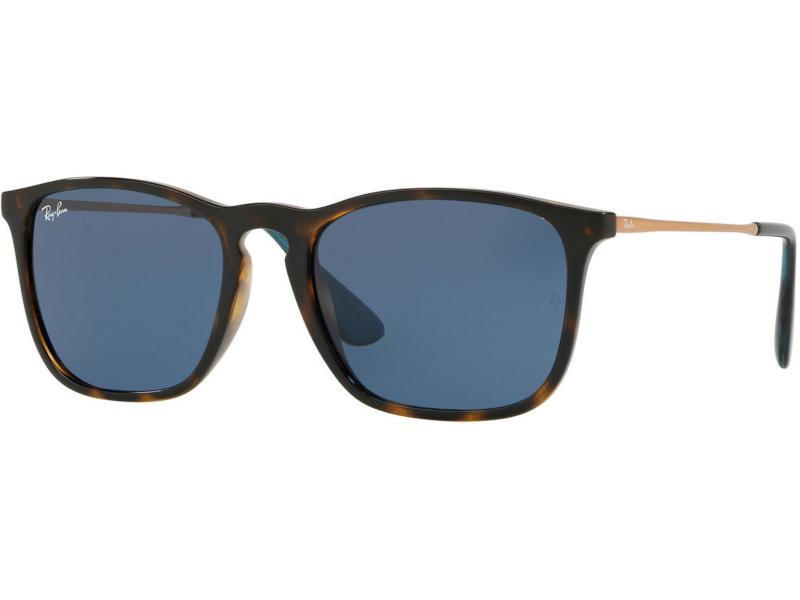 Ochelari de soare Ray-Ban RB4187 639080