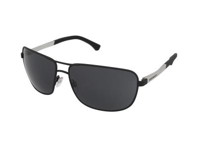 Ochelari de soare Emporio Armani EA2033 309487