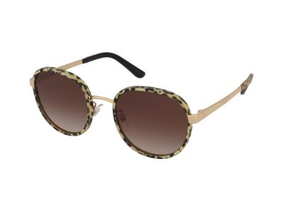 Ochelari de soare Dolce & Gabbana DG2227J 02/13
