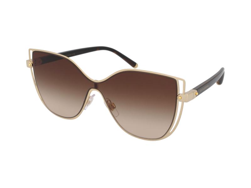 Dolce & Gabbana DG2236 02/13