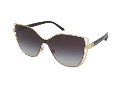 Ochelari de soare Dolce & Gabbana DG2236 02/8G