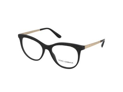 Rame Dolce & Gabbana DG3316 3218