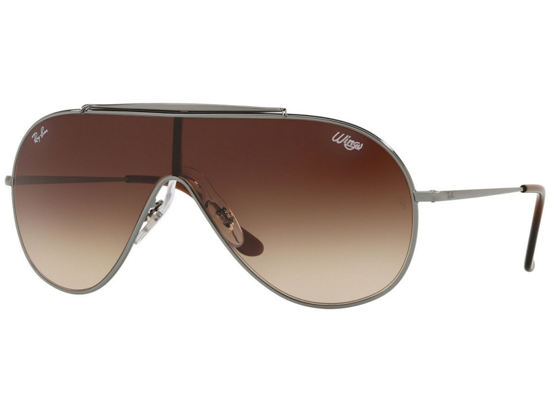Ochelari de soare Ray-Ban RB3597 004/13