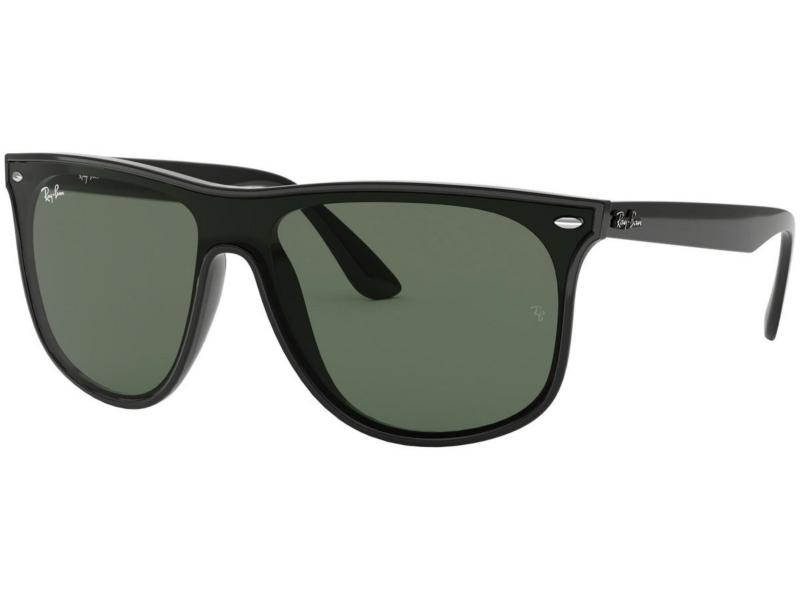 Ochelari de soare Ray-Ban RB4447N 601/71