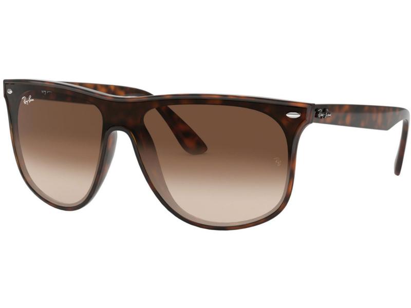 Ochelari de soare Ray-Ban RB4447N 710/13